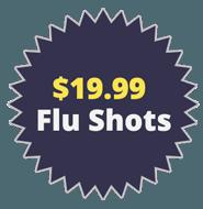 flu-shot-burst